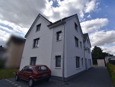 Einziehen und wohlfühlen! 4-Zimmer-Wohnung mit Balkon zu verkaufen