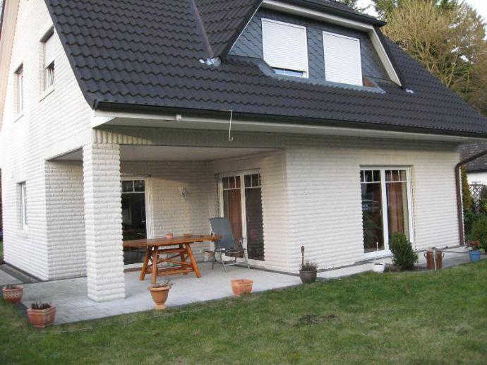 Haus auf 948.0 m² Grundstücksfläche in Dassendorf/Waldsiedlung