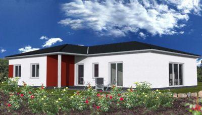 Anrode Häuser, Anrode Haus kaufen