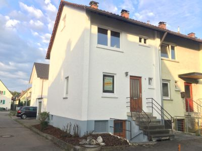 Ravensburg Häuser, Ravensburg Haus kaufen