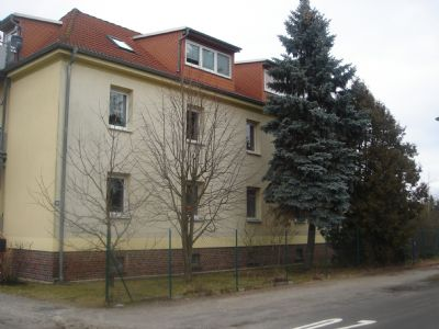 3-Zimmer Eigentumswohnung in ruhiger Stadtlage!