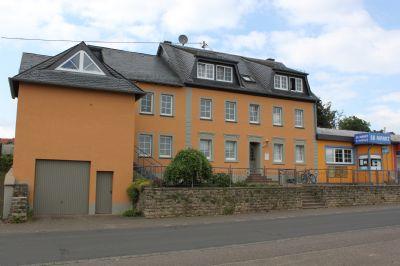 Karlshausen Renditeobjekte, Mehrfamilienhäuser, Geschäftshäuser, Kapitalanlage