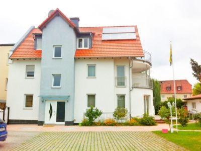 Kelsterbach Wohnungen, Kelsterbach Wohnung mieten