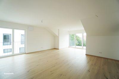 Dinkelscherben Wohnungen, Dinkelscherben Wohnung kaufen