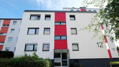 Wolfenbüttel Wohnungen, Wolfenbüttel Wohnung kaufen