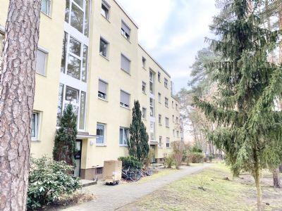 Röthenbach an der Pegnitz Wohnungen, Röthenbach an der Pegnitz Wohnung mieten