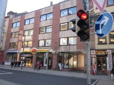 Ludwigstraße 9