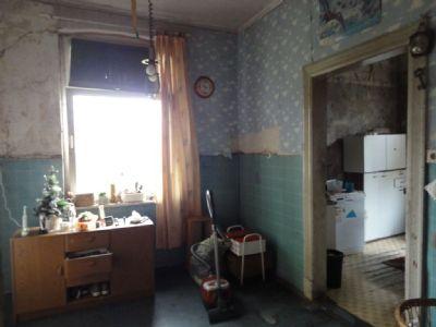 verkauft handwerker gesucht einfamilienhaus in wietze verkauft einfamilienhaus wietze. Black Bedroom Furniture Sets. Home Design Ideas