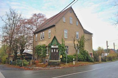 Albersdorf Häuser, Albersdorf Haus kaufen