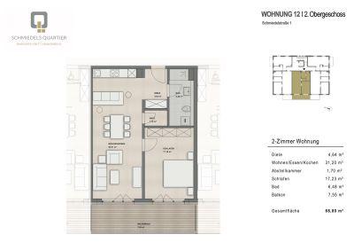 Kitzingen Wohnungen, Kitzingen Wohnung kaufen