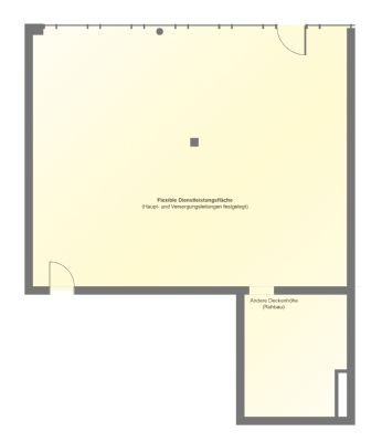 Grundriss H4-DL2