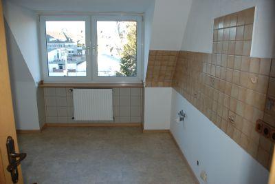 sehr sch ne frisch renovierte mietwohnung in einem sehr. Black Bedroom Furniture Sets. Home Design Ideas