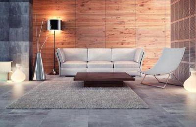 ein haus nicht nur zum tr umen haus halle 2dbnz47. Black Bedroom Furniture Sets. Home Design Ideas