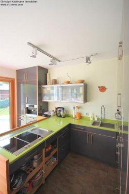 Küche - Bild 3