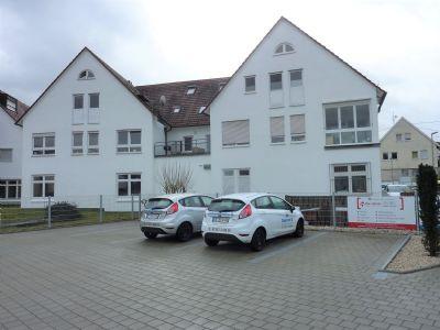 Neckartenzlingen Wohnungen, Neckartenzlingen Wohnung kaufen