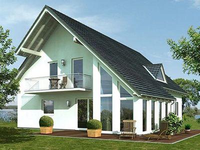 Lichtenstein / Sa. Häuser, Lichtenstein / Sa. Haus kaufen