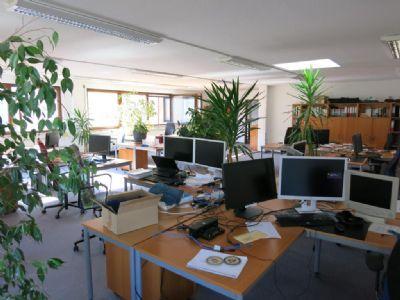 Stuttgart (Degerloch) Büros, Büroräume, Büroflächen