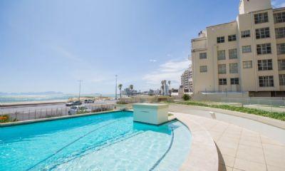 Strand Wohnungen, Strand Wohnung kaufen
