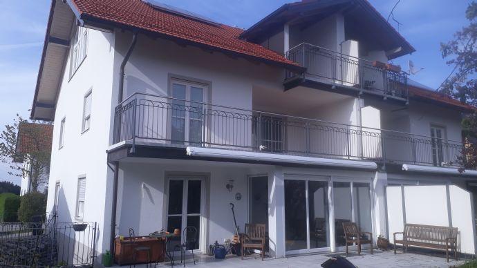 Schönes geräumiges Haus mit sechs Zimmern im Kreis München, Brunnthal