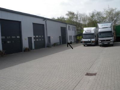 Ronnenberg Büros, Büroräume, Büroflächen