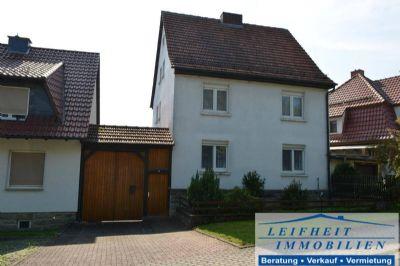 Rodeberg Häuser, Rodeberg Haus kaufen