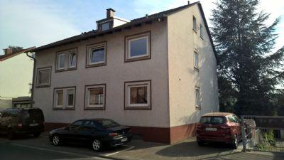 Ingelheim Wohnungen, Ingelheim Wohnung mieten