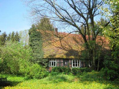 Bauernhaus kaufen Niedersachsen: Bauernhäuser kaufen