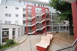 Hildesheim WG Hildesheim, Wohngemeinschaften