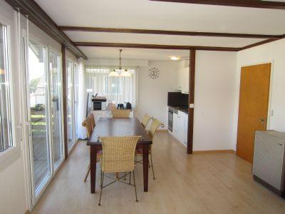 Flumserberg-Bergheim  Häuser, Flumserberg-Bergheim  Haus kaufen
