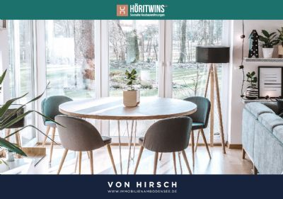 Gaienhofen Wohnungen, Gaienhofen Wohnung kaufen