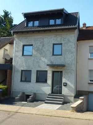 Ensdorf Häuser, Ensdorf Haus mieten