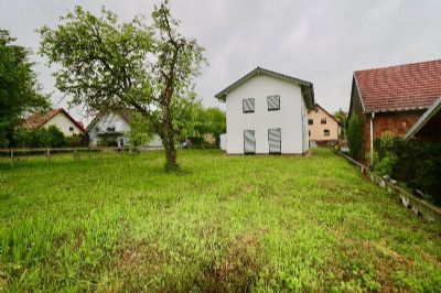 Fürth-Lörzenbach Häuser, Fürth-Lörzenbach Haus kaufen