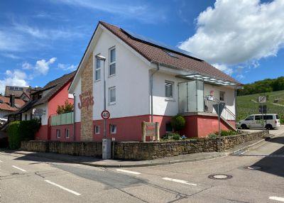 Pfaffenweiler Häuser, Pfaffenweiler Haus kaufen