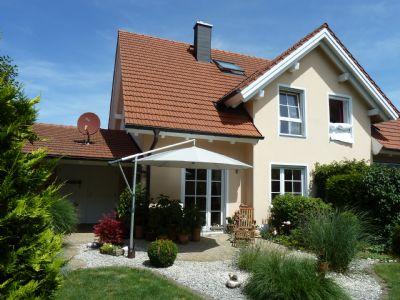 Buchloe Häuser, Buchloe Haus kaufen