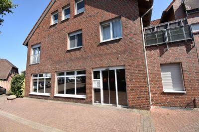 Garbsen / Osterwald Unterende Büros, Büroräume, Büroflächen