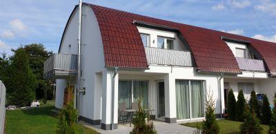 Vellmar Häuser, Vellmar Haus kaufen