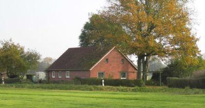 Wilhelmshaven Häuser, Wilhelmshaven Haus kaufen