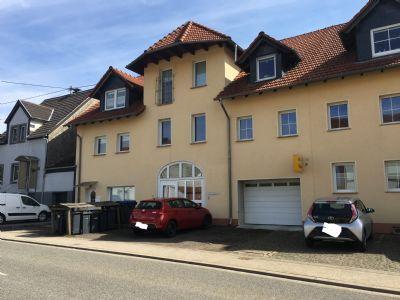 St. Wendel Wohnungen, St. Wendel Wohnung kaufen
