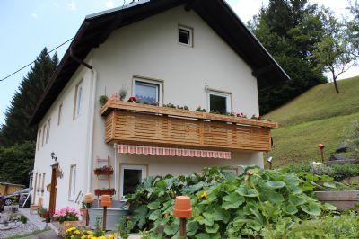 St. Stefan im Gailtal Häuser, St. Stefan im Gailtal Haus kaufen