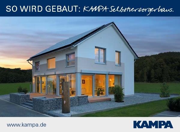 Kinderbad+Sauna+Keller+Galerie+bezugsfertige Vollausstattung