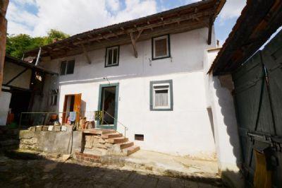 Bezauberndes Bauernhaus für moderne Wohnideen