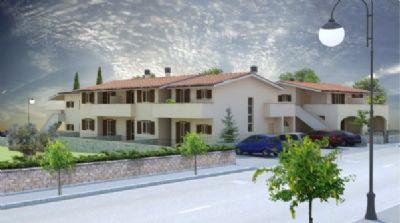 Capalbio Wohnungen, Capalbio Wohnung kaufen