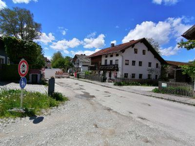 Geisenhausen Häuser, Geisenhausen Haus mieten
