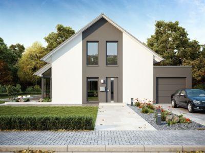 bauen sie mit deutschlands marktf hrer ihr traumhaus einfamilienhaus syke 2mc8q4g. Black Bedroom Furniture Sets. Home Design Ideas