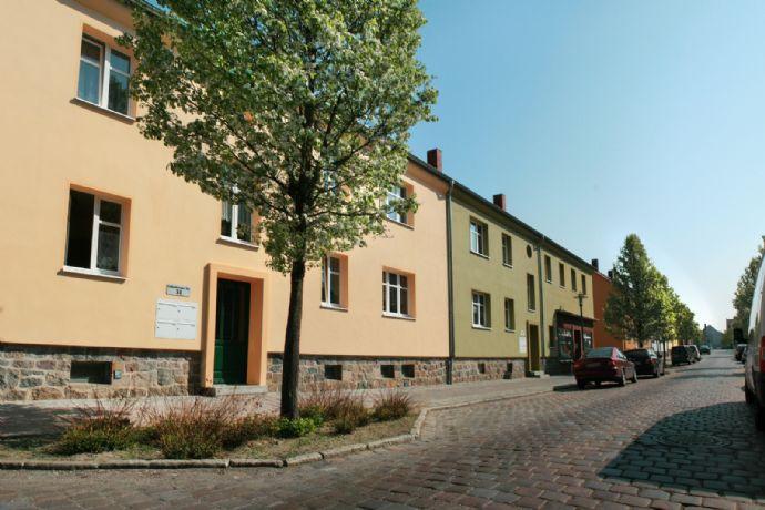 Wohnung mieten strasburg uckermark jetzt mietwohnungen for Wohnung finden