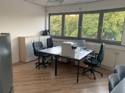 Ibbenbüren Büros, Büroräume, Büroflächen