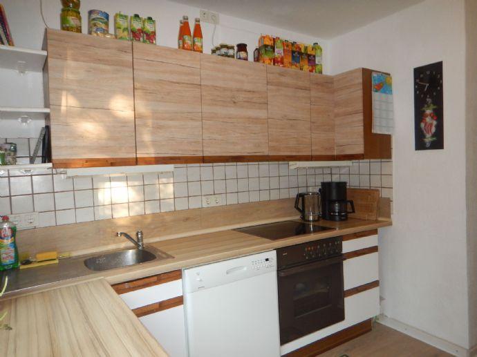 Helle 25 Zimmer Wohnung Von Privat Zu Verkaufen Etagenwohnung