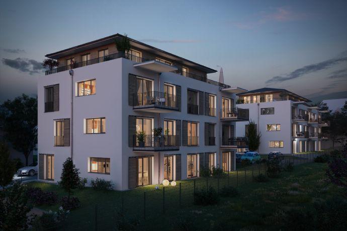 Wunderschöne Wohnung im Herzen von Werder (Neubau) - Gutscheinaktion bis 31.07.2020