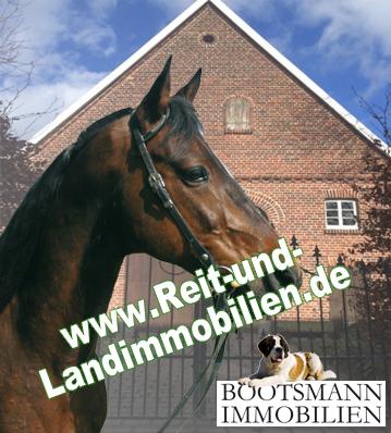 www.reit-und-landimmobilien.de