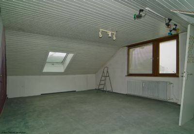 DG, Zimmer 3